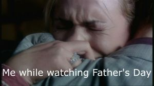 1x08-Father-s-Day-doctor-who-17495248-1600-900