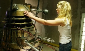 dalek6-doctor-who-review-dalek