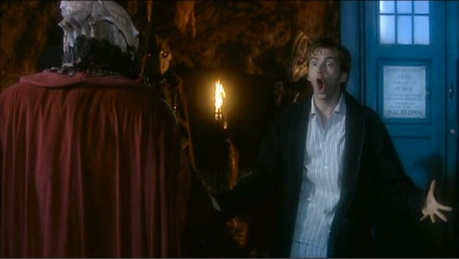 doctor-who-christmas-invasion-pic-1